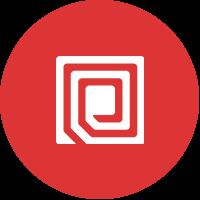 RFID Labelblock