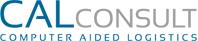 CAL Consult GmbH